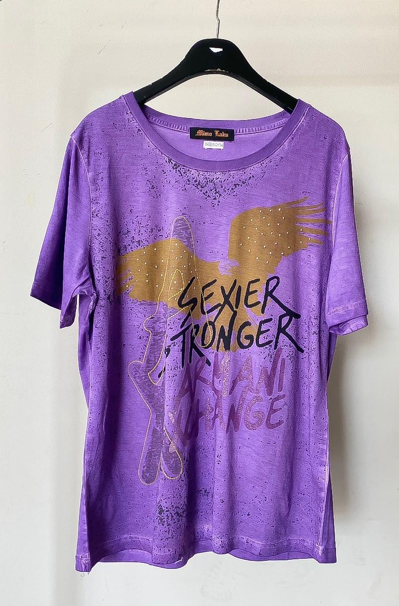 men\'s 티셔츠 /1000원