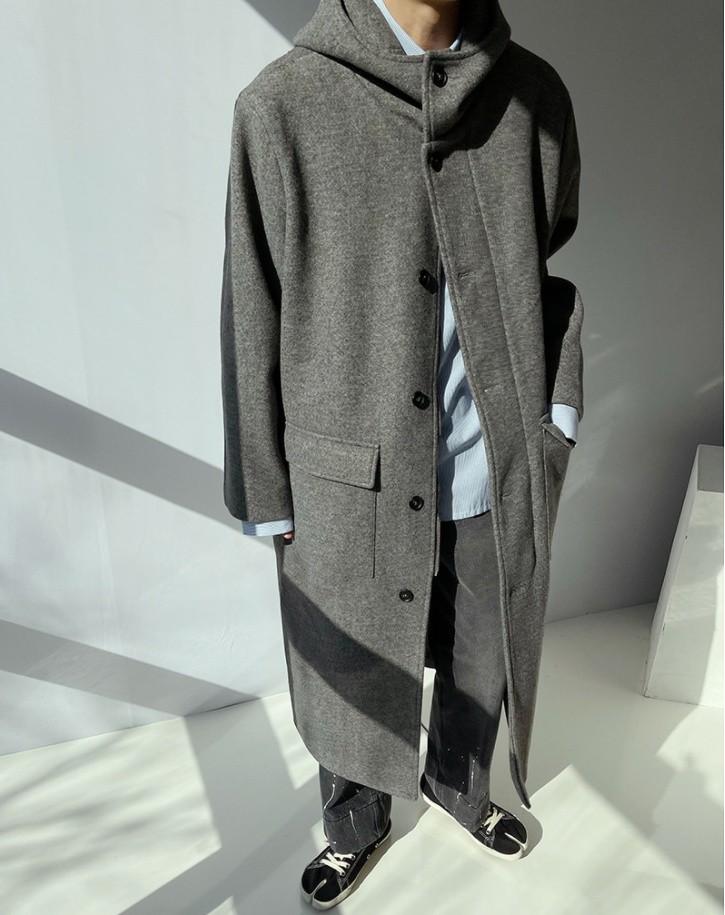 댄디 캐쥬얼 가을 겨울 코트자켓 니트팬츠셔츠맨투맨 1200장 장당 3000원에 판매합니다