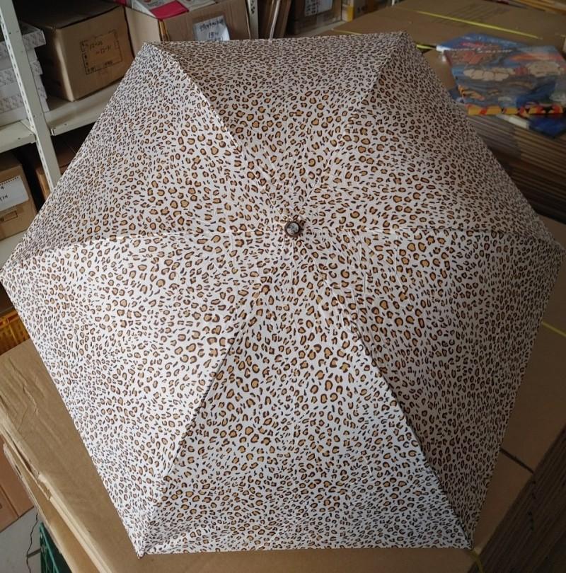 미니 우산