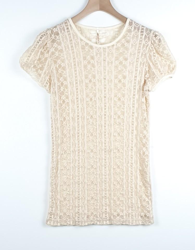 zz1544 여성 티셔츠mix 장당 1,500원