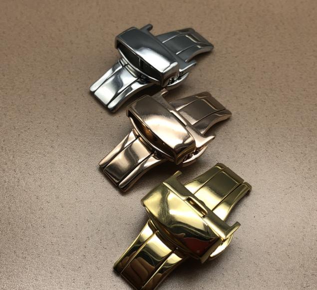 210614공장직배송 시계버클 시계줄 기성품구매 및 주문제작