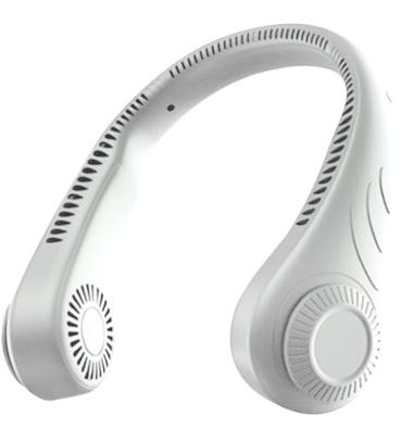 808 V3 넥풍기 320EA 한정판매