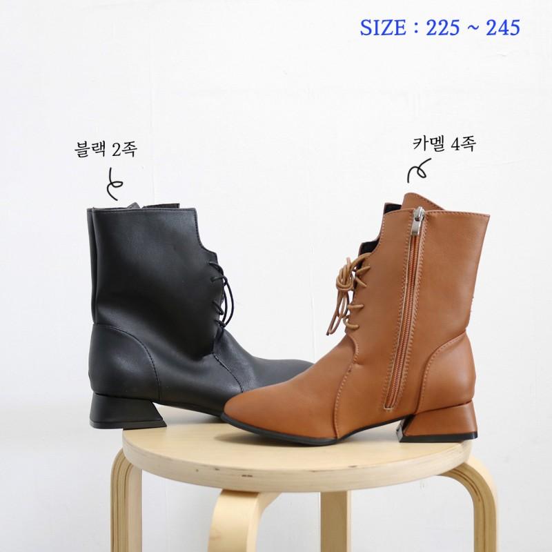 [완사입] FW 슈즈모음 - 22족 토탈 60,000원