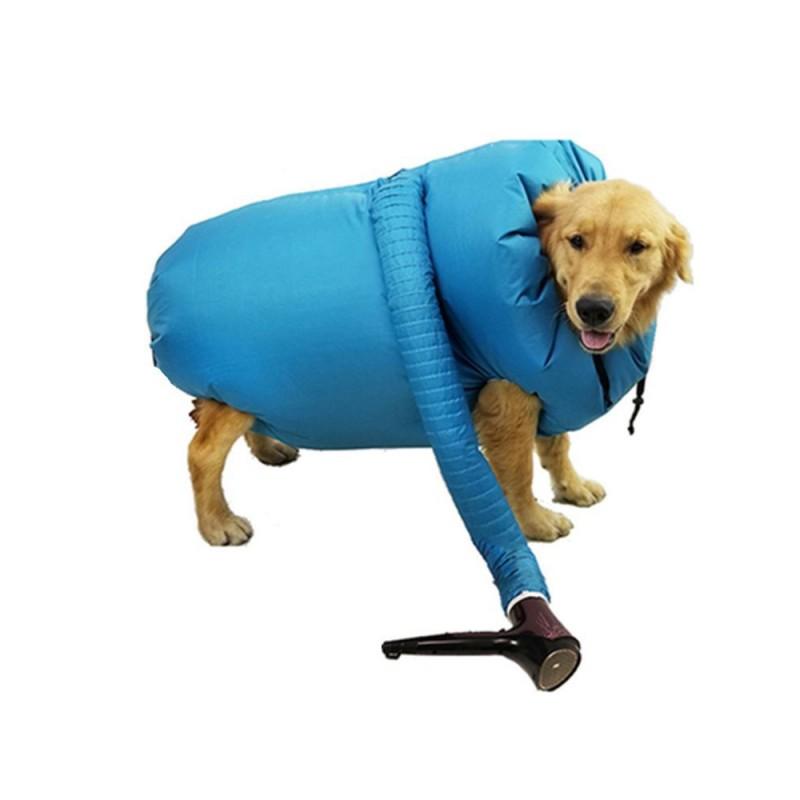 애완동물드라이자켓