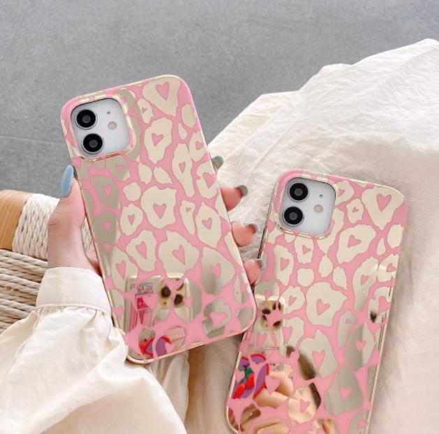 공장직배송 업체 210903 아이폰13 고품위 핸드폰케이스 패션 무늬 기성품구매 및 주문제작