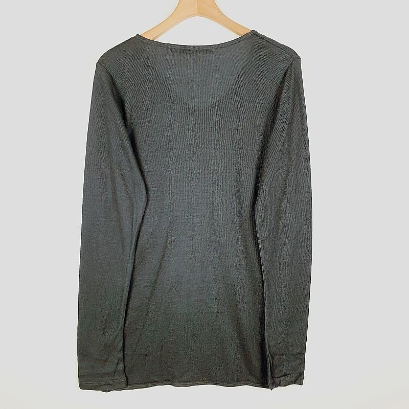 zz1629 여성 와플티셔츠 50장이상 장당 1,000원
