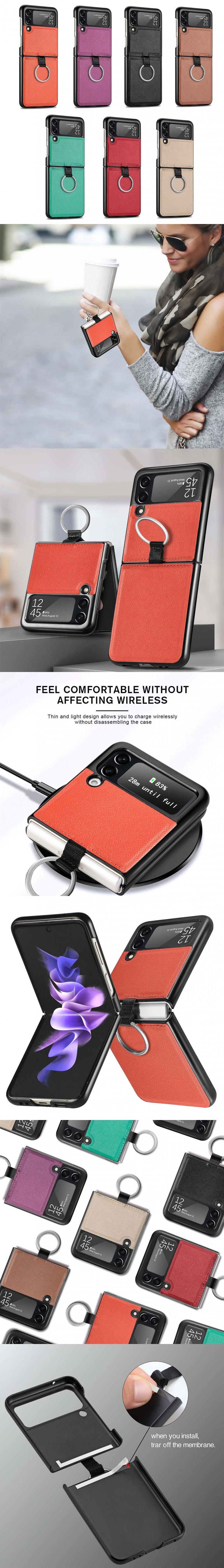 공장직배송 업체 201101 삼성 갤럭시 제트플립3 핸드폰케이스 z플립3 기성품구매 및 주문제작