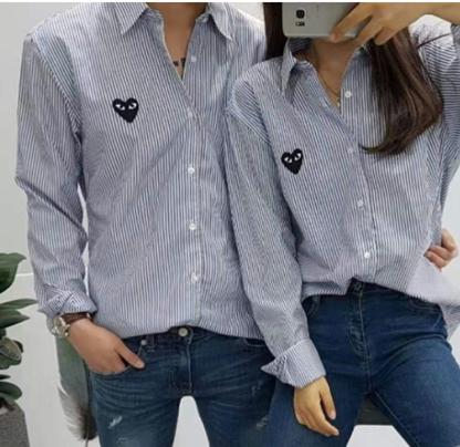 남성복/여성복/골프웨어 레플리카 원도매 하고있습니다. 위탁낱장 배송 가능 !