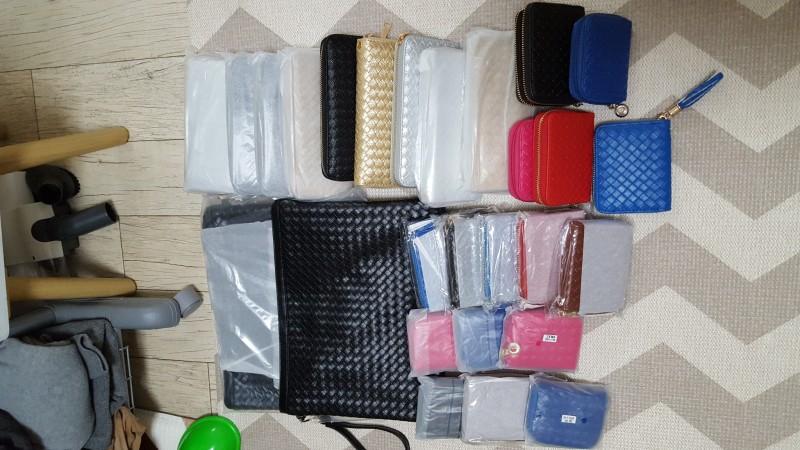가방및 파우치