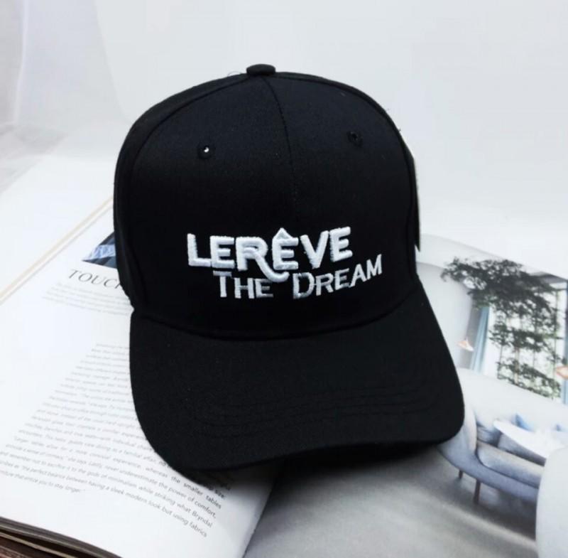[완사입] 퀄리티 좋은 모자 랜덤 100개 - 1500원