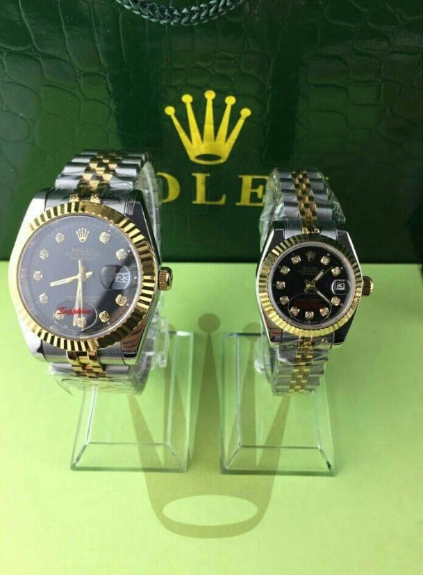 최고급 수입 명품레플리카 시계 도,소매 하실분 선착순으로 모십니다!! [퀄리티보장]