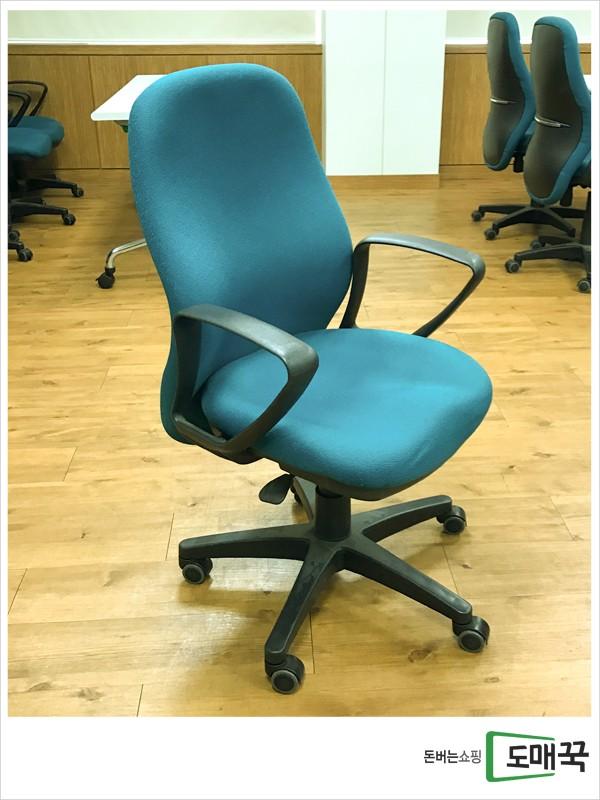 세미나/사무용 의자 팝니다.