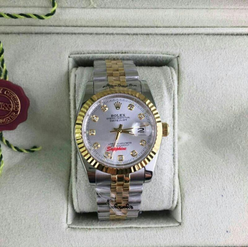 최고급 수입 명품레플리카 시계 도,소매 하실분 선착순 [퀄리티보장]