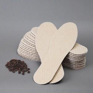 원두커피 깔창(최소수량 10개)