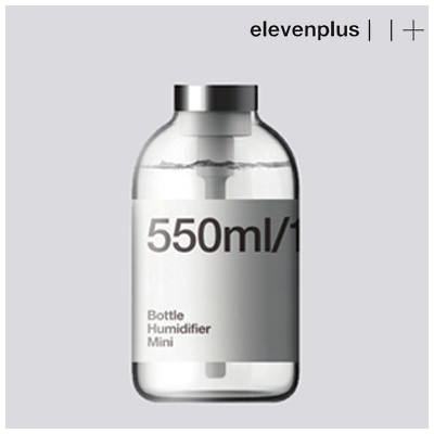 일레븐플러스 가습기 h210