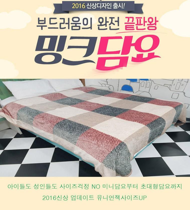 극세사 담요 / 대형담요 / 침구 및 캠핑등등 유용하세 활용하세요~마지막물량입니다.