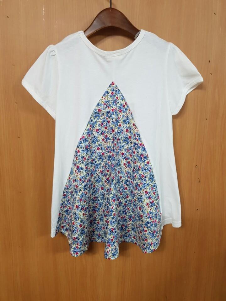 봄,여름 아동복 덤핑의류 1500원 입니다.