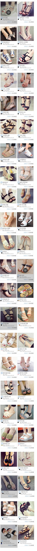 신발 / 이미지 제공