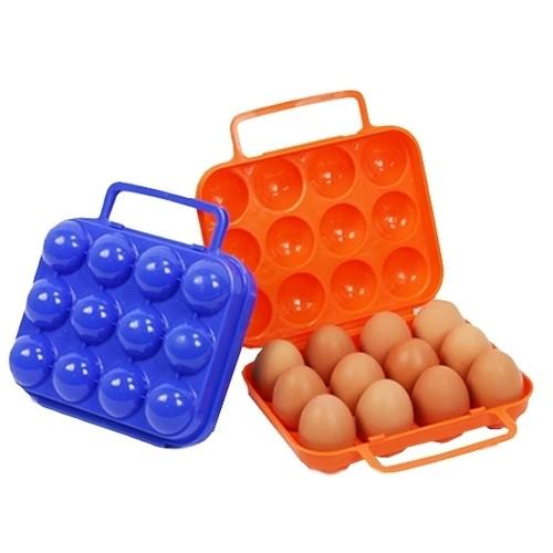 계란 케이스12구