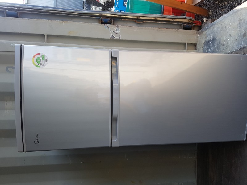 MR-156LS 일반형 냉장고