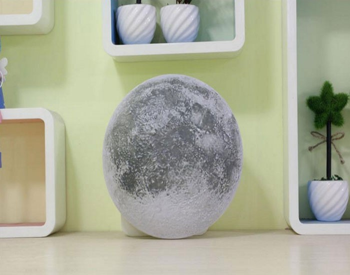 달 무드등