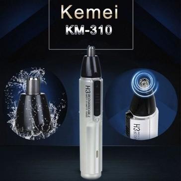 KEMEI코털정리기(KM-310A)