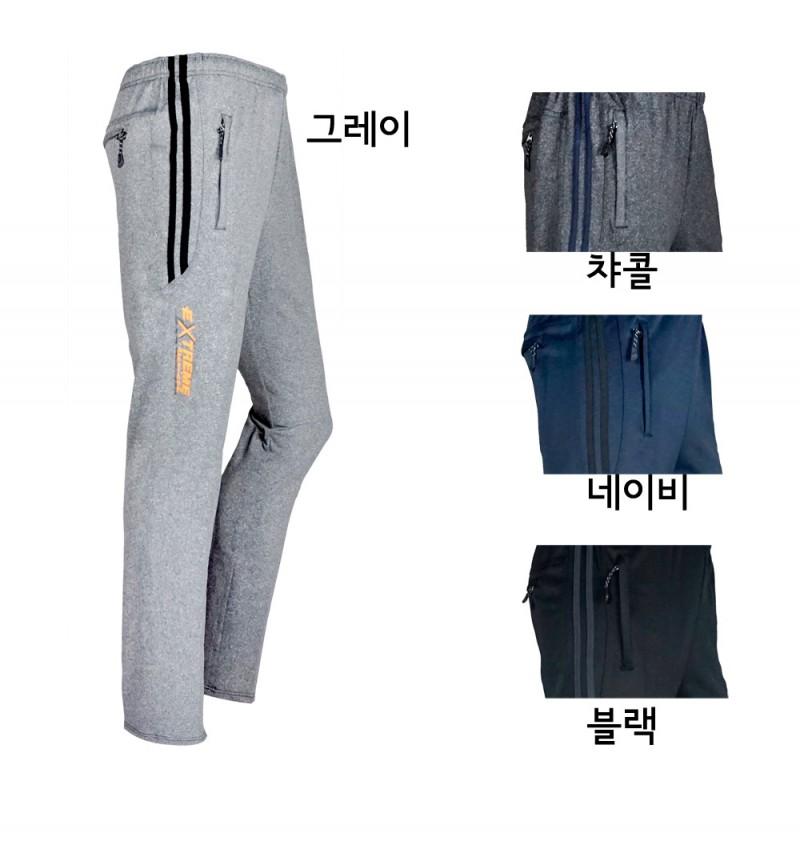 트레이닝팬츠, 츄리닝, 운동복