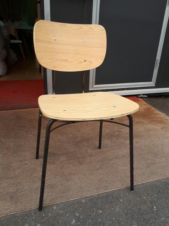 모닝의자,스크레치의자,창고재고