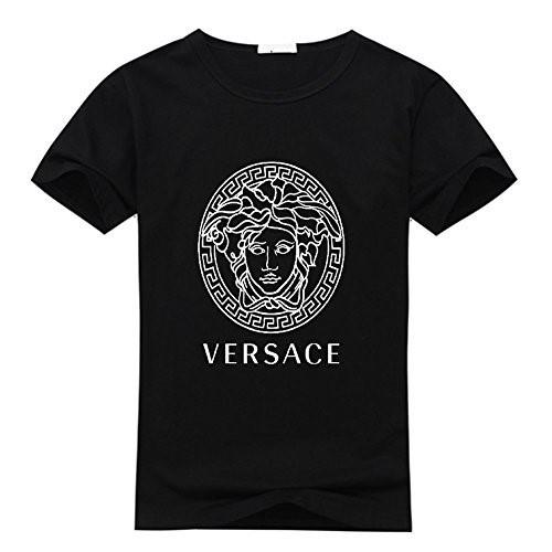 베르사체 티셔츠