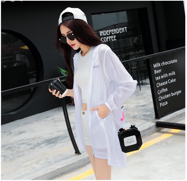 [CESS] #JK824 여름자켓 - 그레이, 그린, 핑크, 화이트, 블루