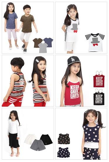 보세아동복,브랜드아동복,아동슈즈 도매합니다. 매장컨설팅