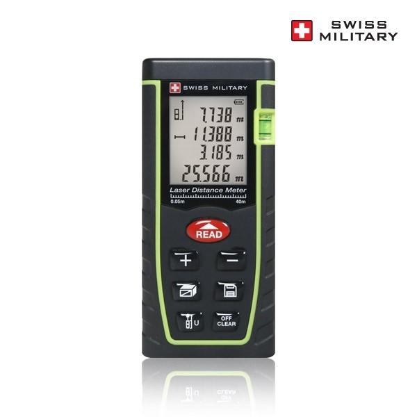 스위스 밀리터리 레이저 거리 측정기 10개 일괄판매