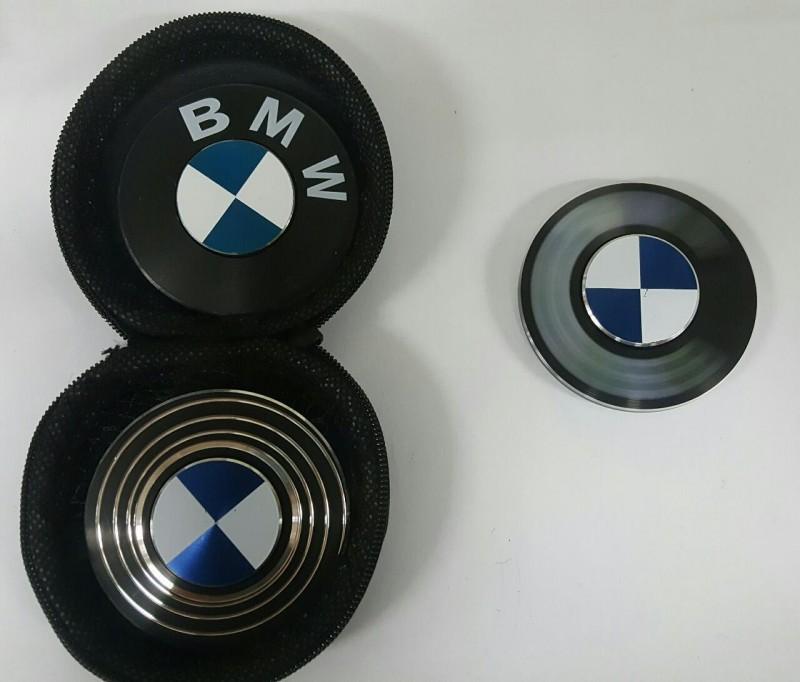 BMW 고급스피너 도도매