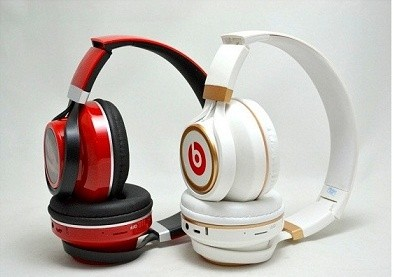 beats wireless s110(랜덤)