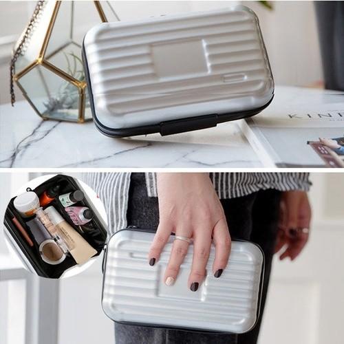 캐리어 파우치/클러치/여행용파우치/멀티파우치/가방