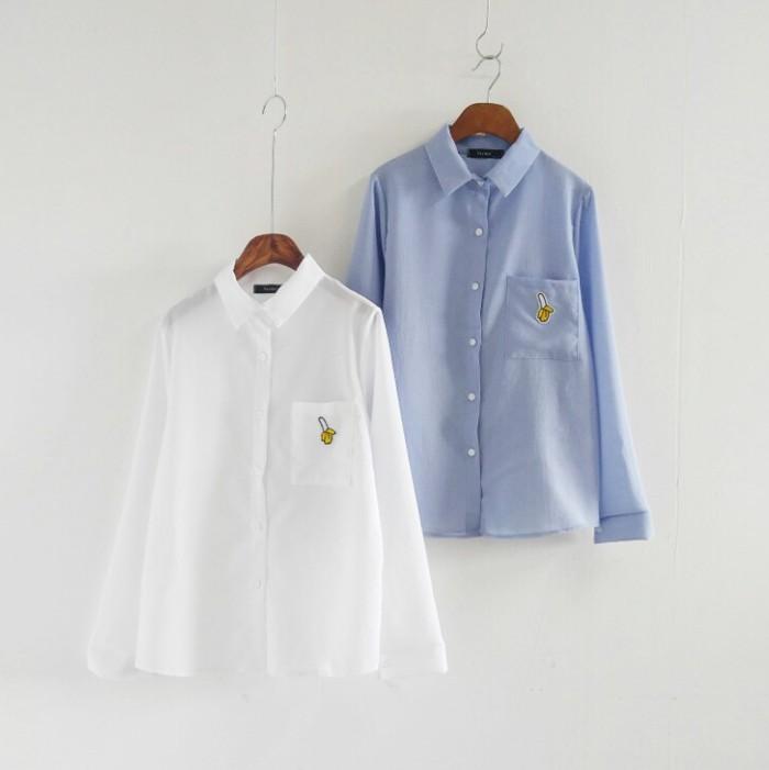 [완사입] 여성 동대문 도매집 상의류 - 3140장 1500원