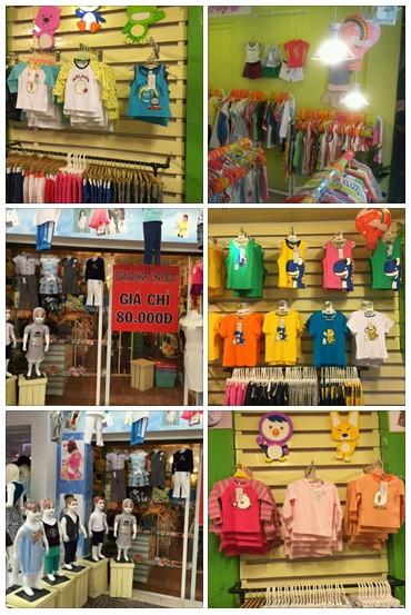보세아동복,브랜드아동복,아동슈즈 도매,매장컨설팅
