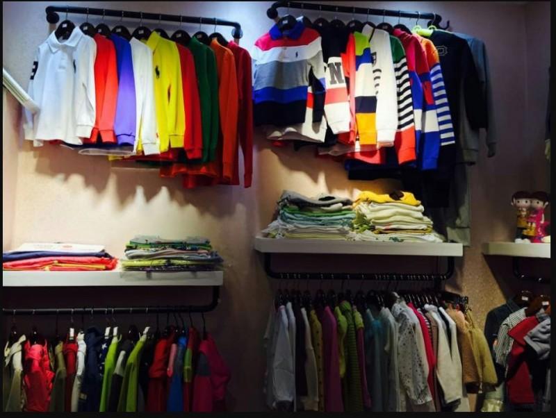 낱장도매, 해외매장수출 도매전문,보세아동복,아동슈즈 도매,매장컨설팅