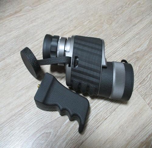 손잡이망원경AD8X40