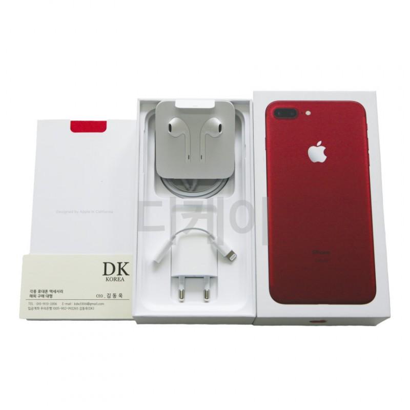 아이폰 7 이어폰 및 애플 악세사리 팝니다.