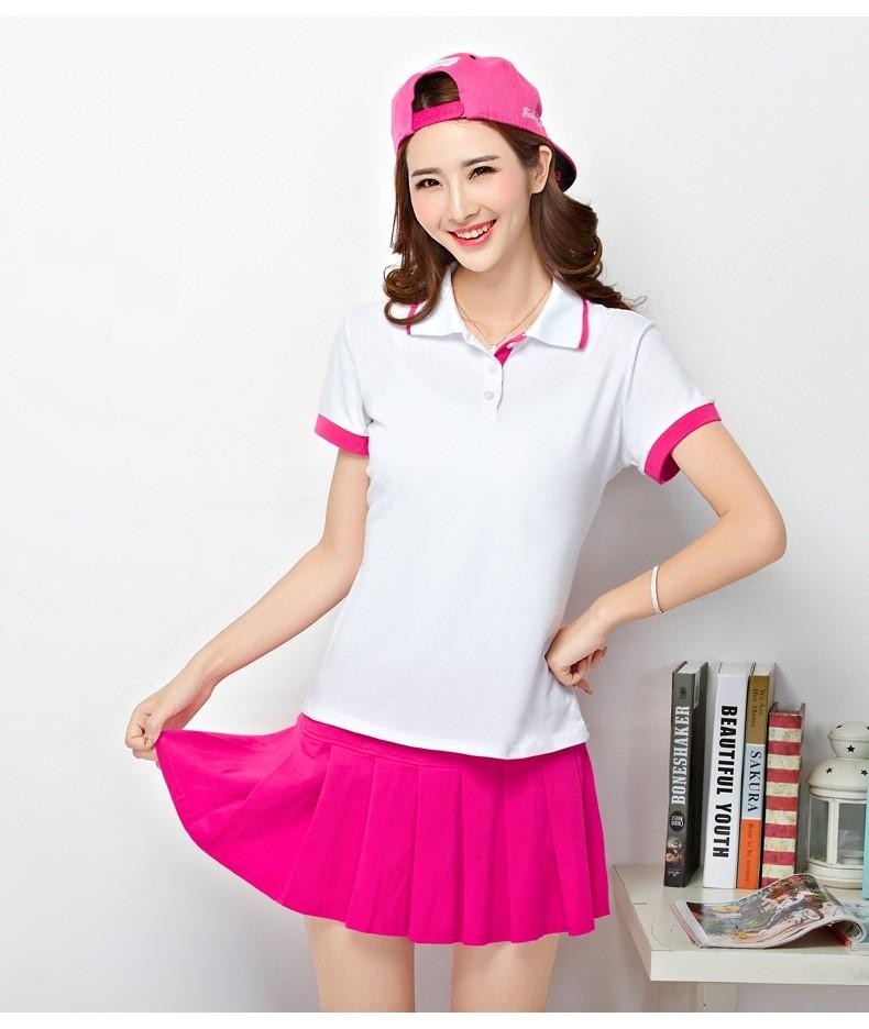[CESS] #1018 여성용 트레이닝 운동복 셋트- 화이트, 핑크,  옐로