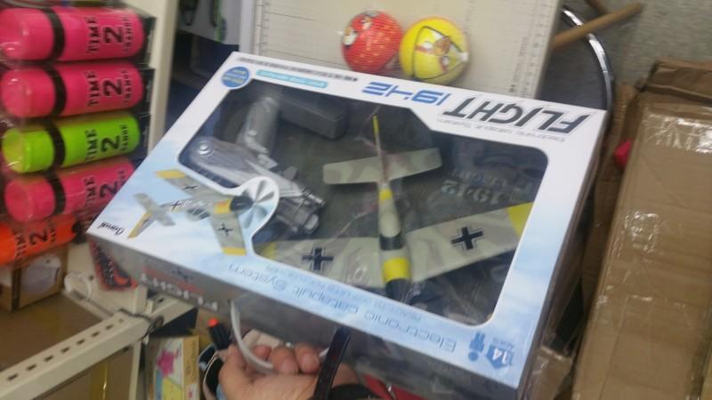 비행기/전투기/헬기