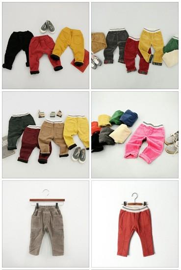 낱장 도매, 해외 매장 수출 도매 전문, 브랜드 아동복 도매,매장컨설팅