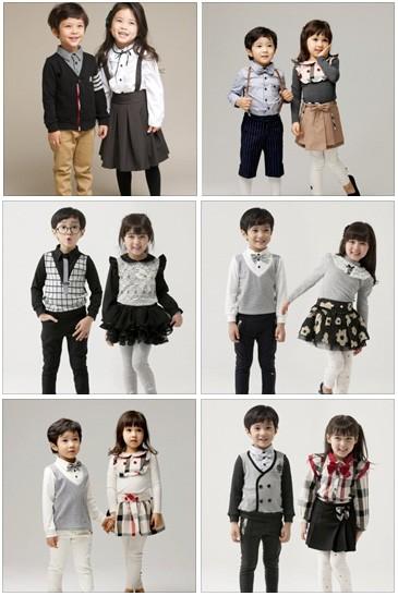 낱장 도매,브랜드 아동복 도매