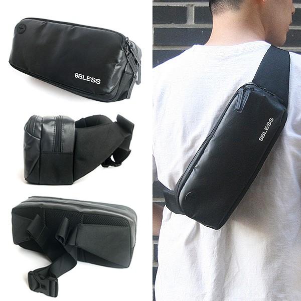 힙색 웨이스트백 크로스백 여행가방 가방