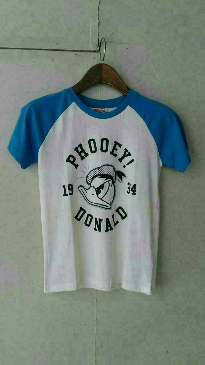 인디고뱅크키즈 티셔츠