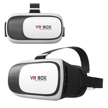 VR BOX2 가상현실 헤드기어 VR기기