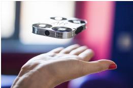 air selfie 셀카 드론판매