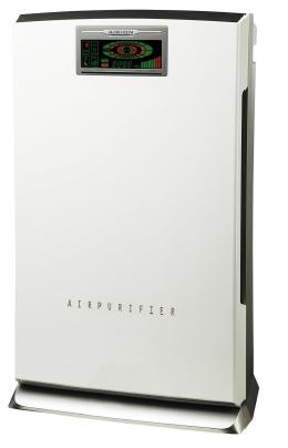 AIRION 공기청정기 (SA-13000) 판매