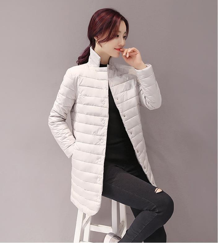 [CESS] #1109 자켓 - 화이트, 그레이 핑크, 블랙